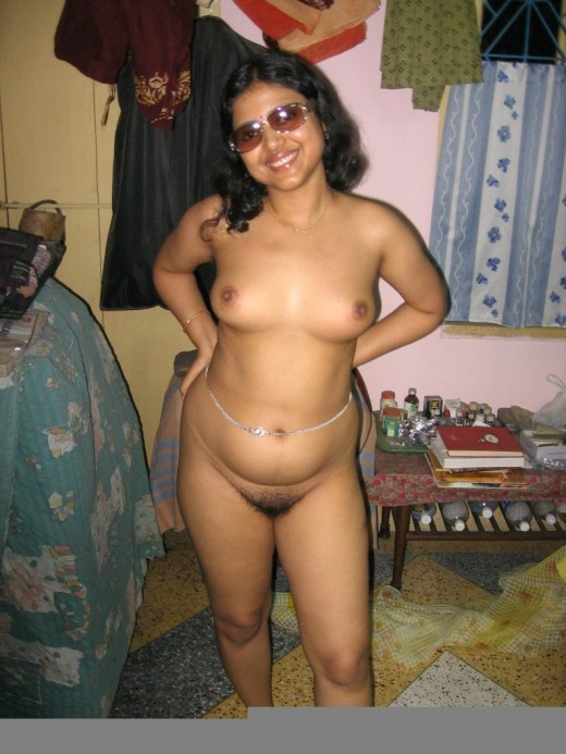 image Desi shy cute muslim girl honey dripping from sweet pussy