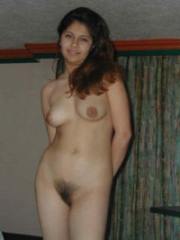 Nude indian city girl friend Shows white boobs Pictures xxx | New Image XxX