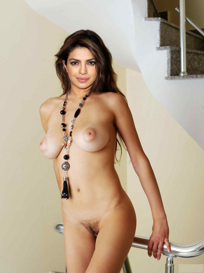 Parineeti chopra boobs nude