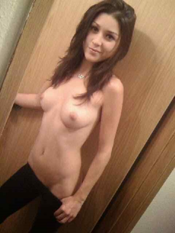 Super hot girls nude college consider