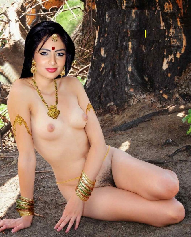 Girls from naked and afraid photos uncensored