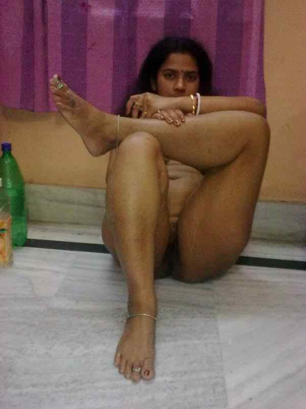 Are absolutely Indian married nude women risk seem