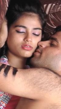 Garam vabi nude boobs with bra pantywala sex girl pics   New Image XxX