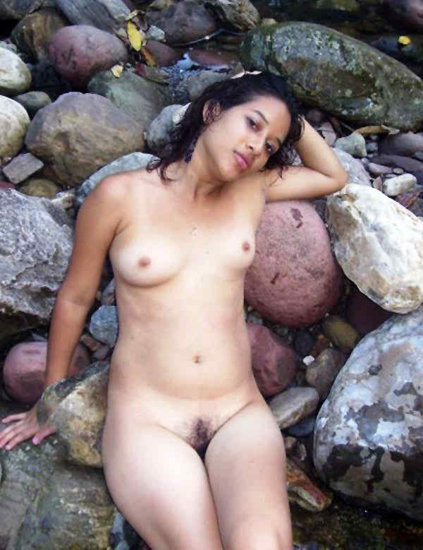 Girls sexy nude local