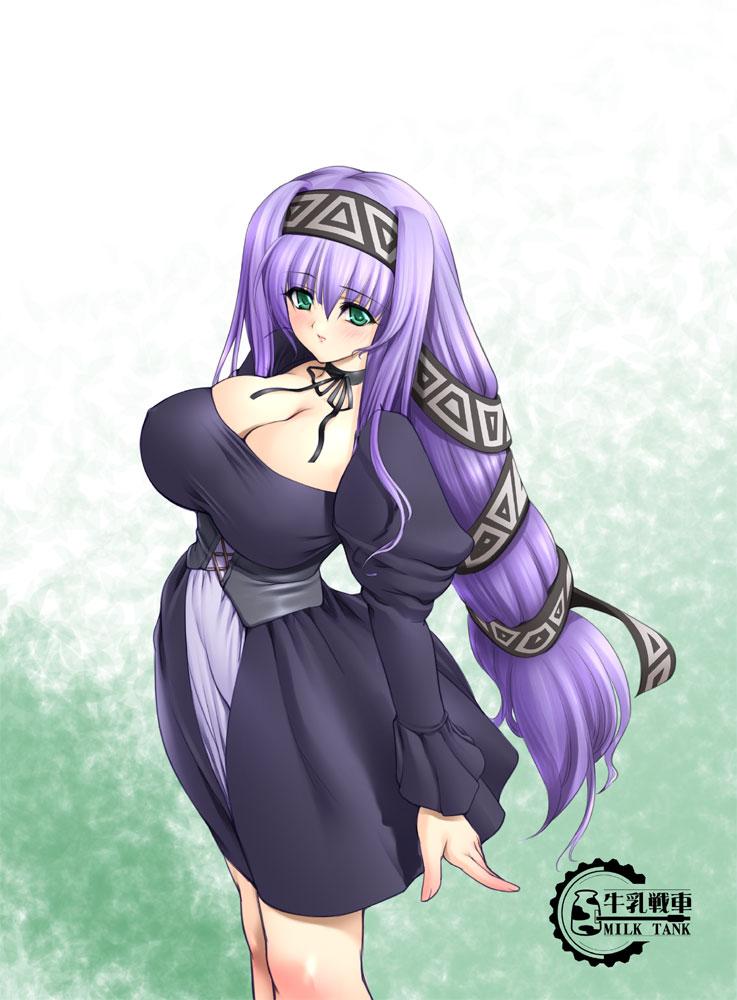 sexy hentai babe