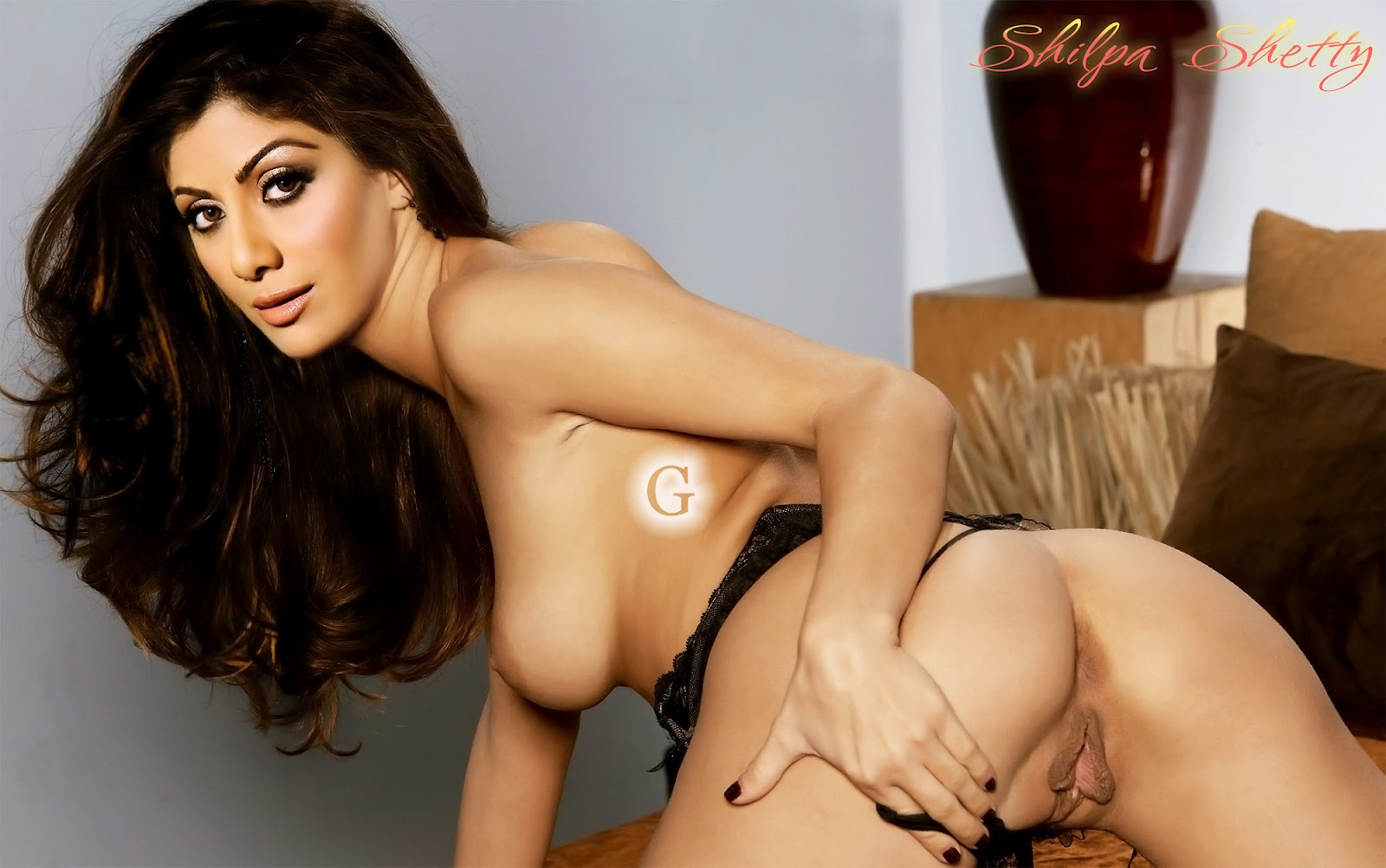 Hollywood in bollywood nude actresses