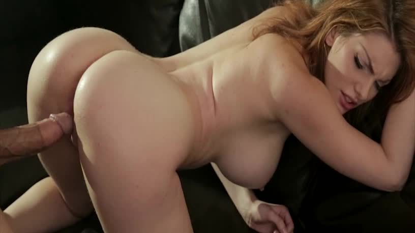 Redheads Are Sexy 5 – Lilith Lust Aka Rainia Belle