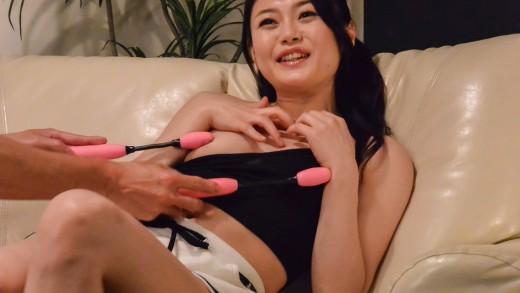 Small titsKyoko Nakajima