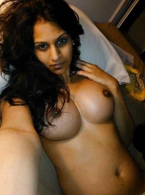 Sex Images Desi Hairy Women Black Nipples And Hairy Chut -9453