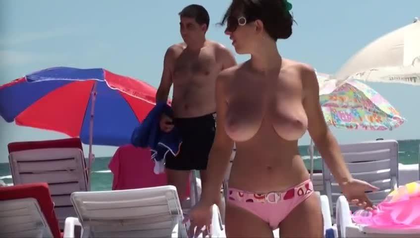 nice naked women blowjob