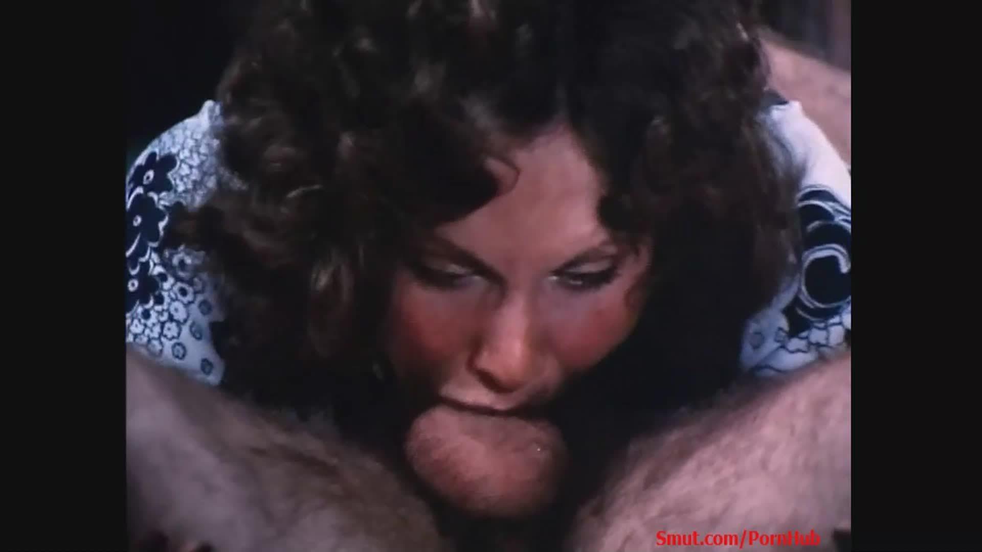 deep-throat-linda-lovelace-dvd-pale