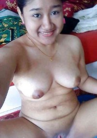 Bedroom nude selfie of Nepali married sexy moti wife nangi 2016 | Desi XxX Blog