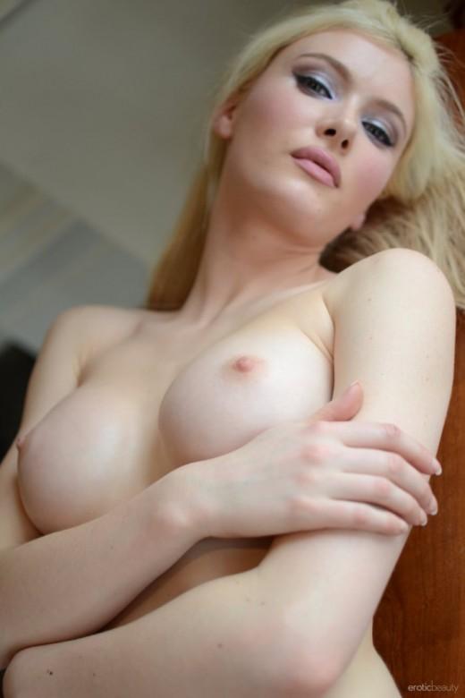 coolpornpics – Cool Porn pics