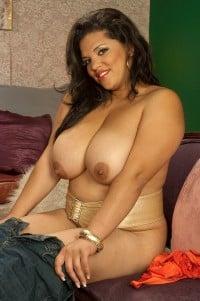 kim kardashian nude for playboy