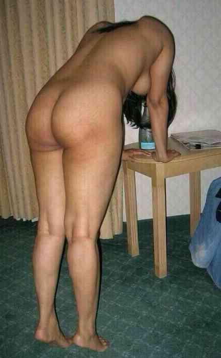 Indian girl spanked