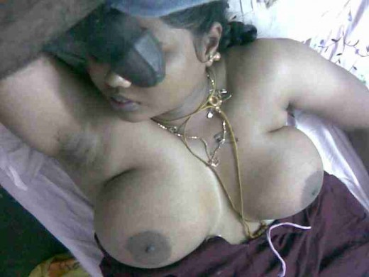 South Indian hindu couple bedroom sex nangi chudai fucking langto pics | Desi XxX Blog