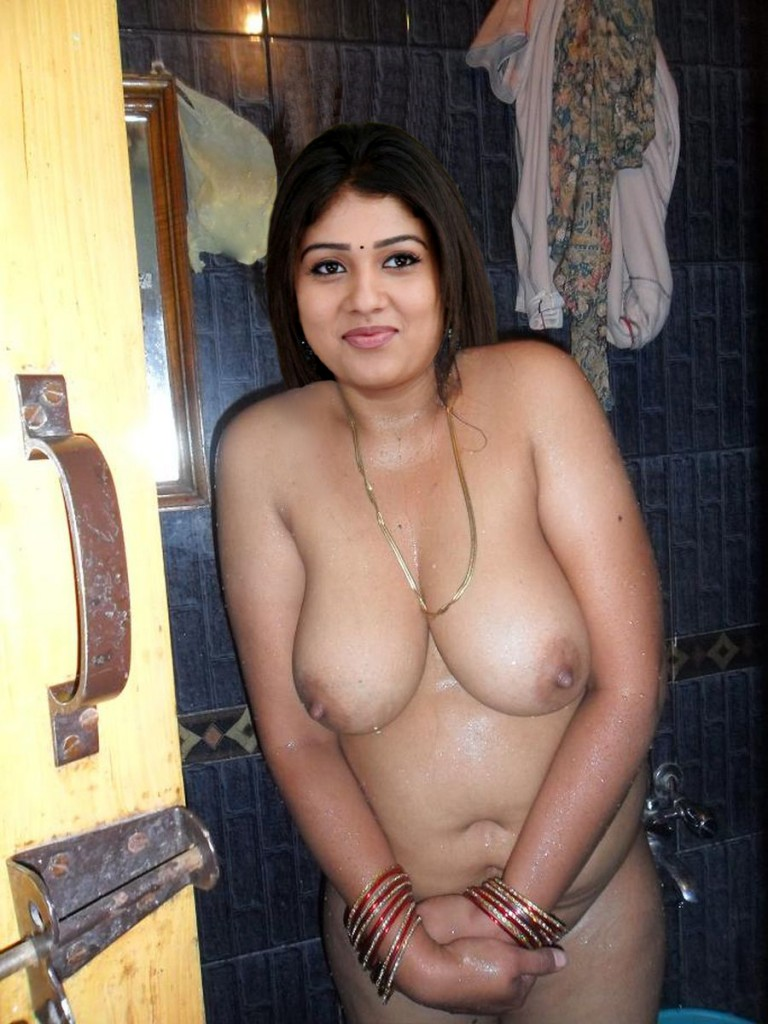 homemade pics of nude girls