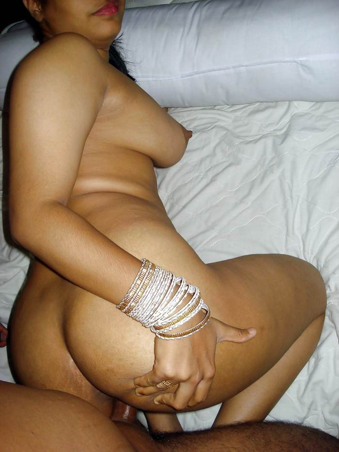 Gand ki images indian sexy bhabhi