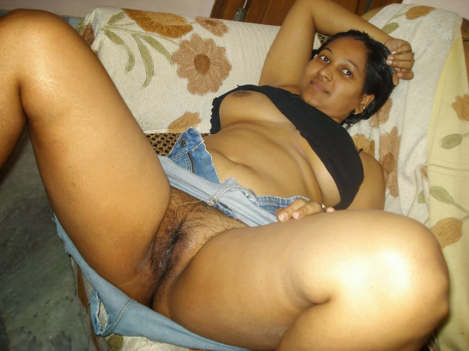 Sex Images  Super Sexy Indian Bhabhi Aunty Ki Chudai Sex -7332