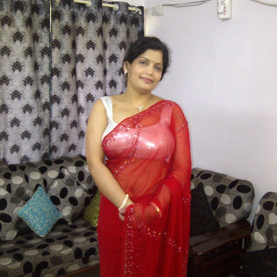 hot afgan bhabhi nud image