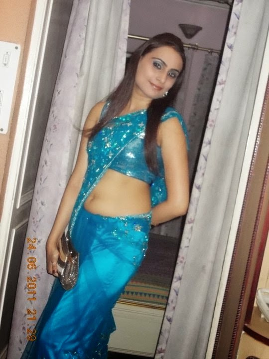 Remarkable, Hot desi aunty pics