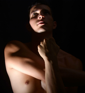 The boys of Leon Boys: A straight man who performs anal sex