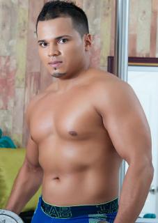 The boys of Leon Boys: An Aztec shaped Leonboy