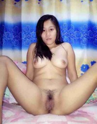 Xxx desi sexy Nepali hot teen open lags nangi hairy choot naked image | Desi XxX Blog