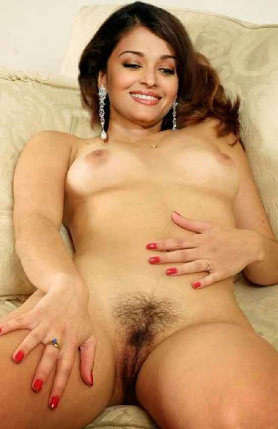 Are not Bollywood actress nude photo in movie this