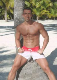 The boys of Leon Boys: Gay web cam professional stripper