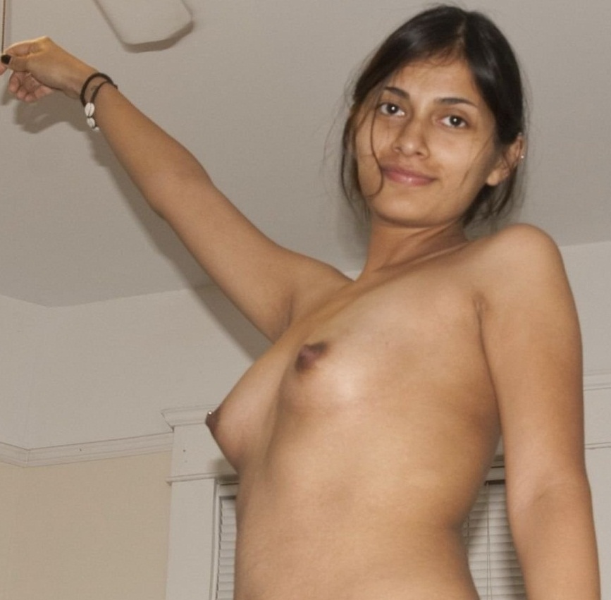 Young Medical College Girl Ki Hot MMS Collection