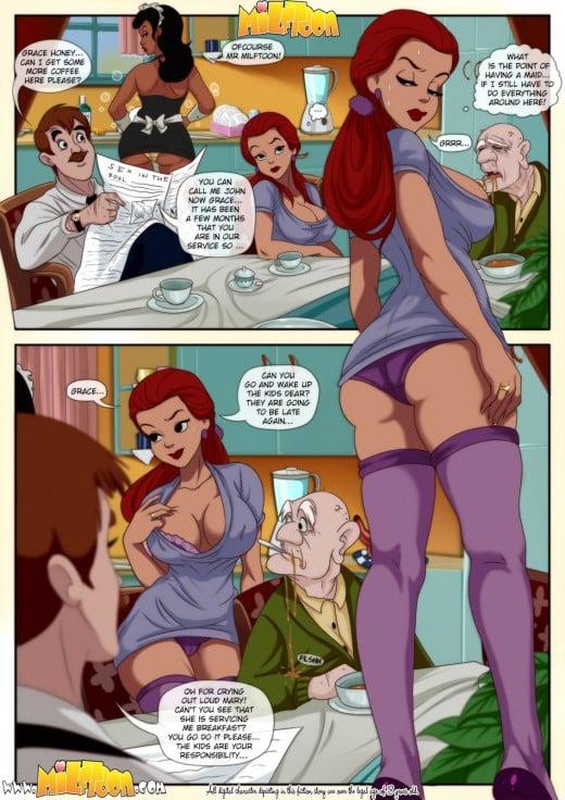 milftoon free cartoon porn comics