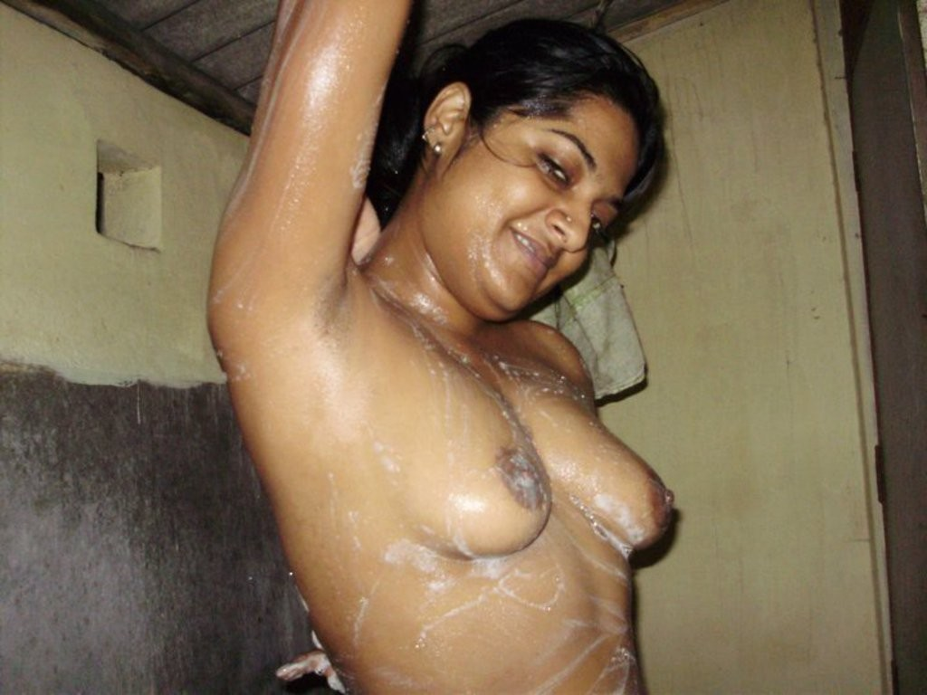 Indian busty ladies having sex naked are