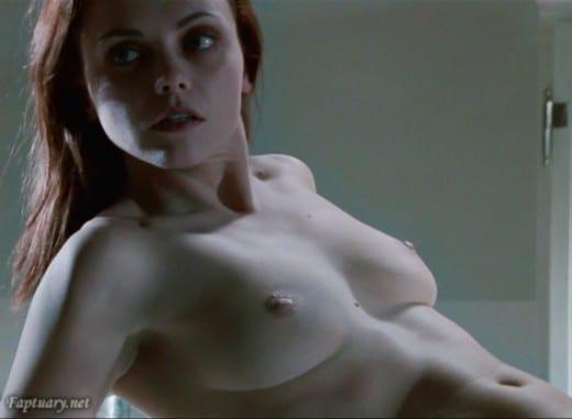 Love tokyo topless