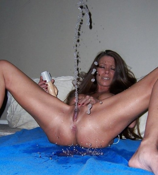 Turn on OMBFUN.com Vibe for BIG SQUIRT, PLAY NOW!