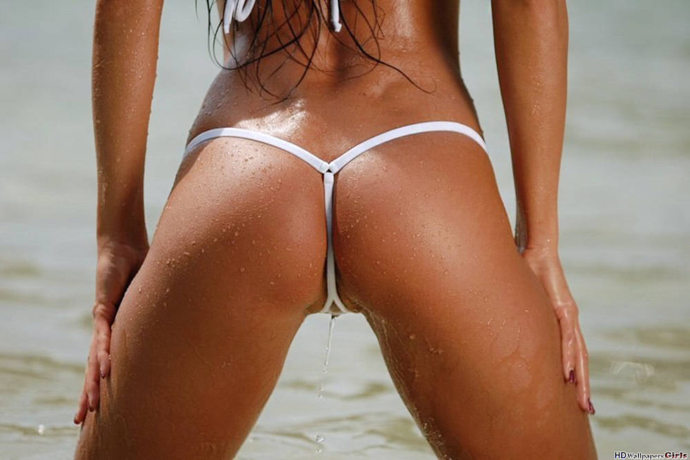 Beautiful ass wallpapers.