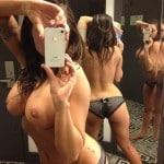 sexy selfie teen – more photos of her on pussycamhd.com