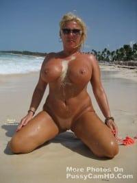 hot big boobies Teen nude photos – more photos of her on pussycamhd.com