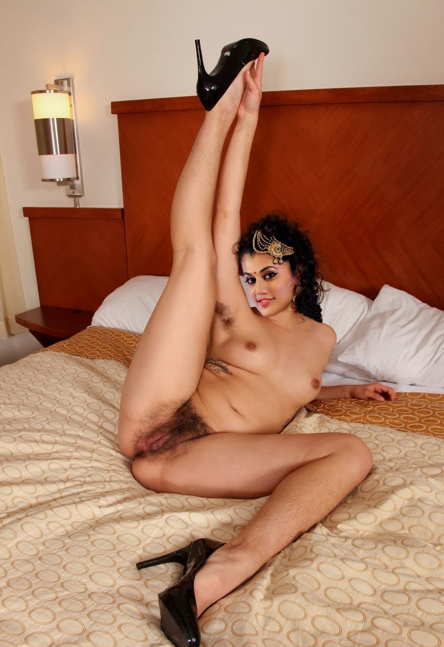 sex pic indian aunty