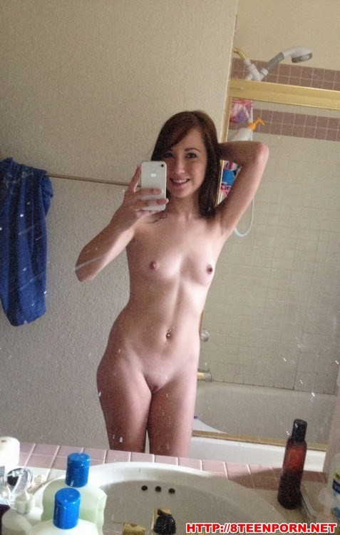 jessica langue naked pi