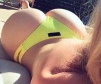 Sexy Big Ass Pics Babes | Big Butt Pics | Hot Ass Pics