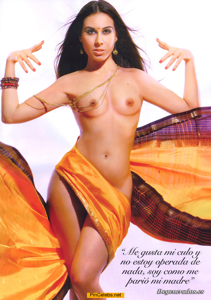 Nude bollywood actresess having sex are