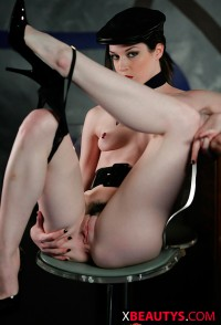 hottie stoya pussy fetish – Http://www.xbeautys.com