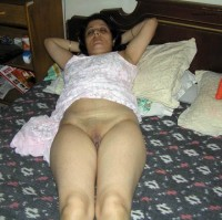 Relay Indian Aunty Nude Naked Photos Old Mom Pussy Porn Pictures