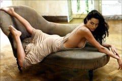 Angelina Jolie Hot Images