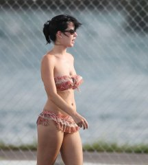 Katy Perry Hot Images