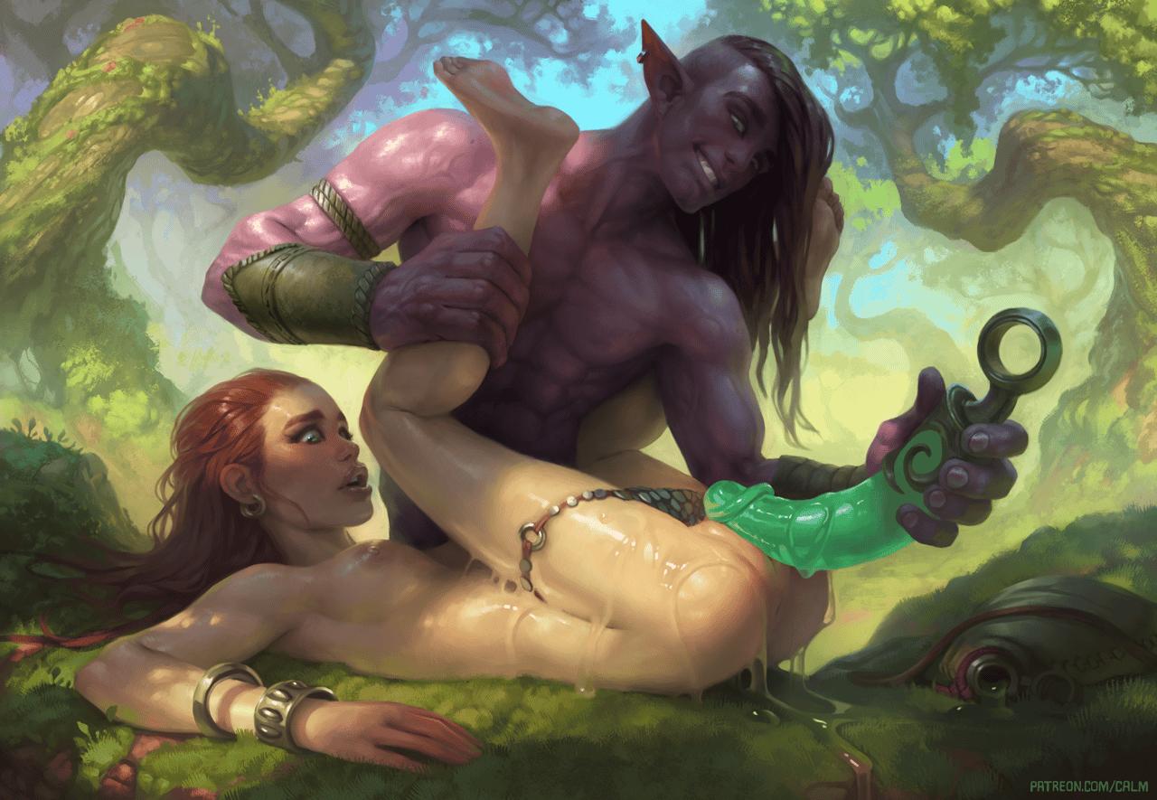 Beautiful couples porn