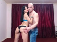 Sexykams.com-Only the hottest webcam preformers