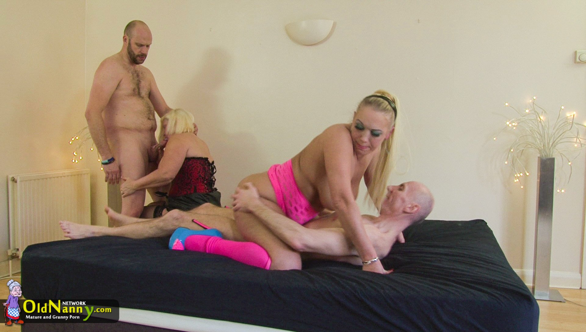 Classic clip big titted brunette get a bbc low quality 9