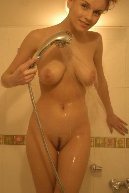 Emily procter desnuda